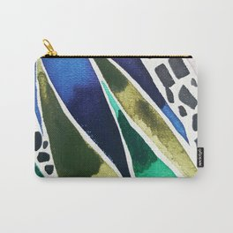 Up & Down Carry-All Pouch