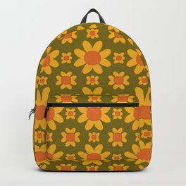 Vintage 1 Backpack