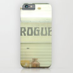 Rogue iPhone 6s Slim Case