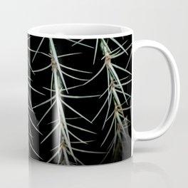 Carinate Cacti I Coffee Mug