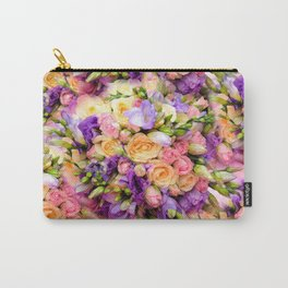 Lay me Down Carry-All Pouch