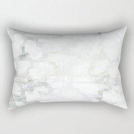 Glamorous Design Rectangular Pillow
