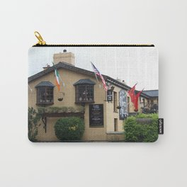 Durty Nelly's Village Inn Carry-All Pouch