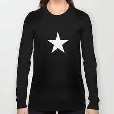 Star by Friztin Long Sleeve T-shirt