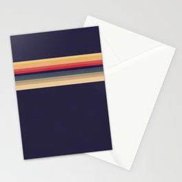 The Thirteenth Doctor - Doctor Who Stationery Cards