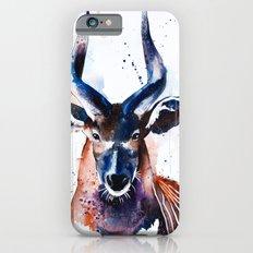Bongo iPhone 6s Slim Case