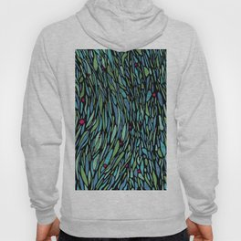 Reflections Hoody