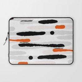 Camouflage II Laptop Sleeve
