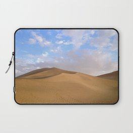 desert photography Laptop Sleeve