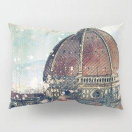 Florence Pillow Sham