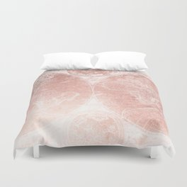 1800s duvet covers society6 gumiabroncs Gallery