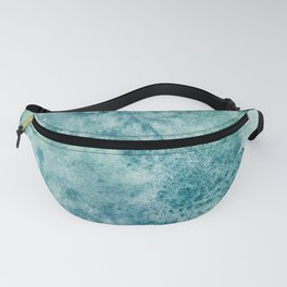 Abstract No. 144 Fanny Pack