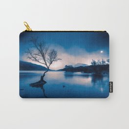 Padarn LakeTree Snowdonia Carry-All Pouch