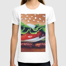 Boiga T-shirt