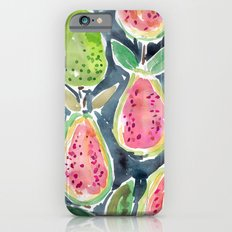 Guavas Slim Case iPhone 6s