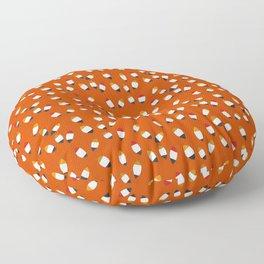 CANDY DROPS 83562 Floor Pillow