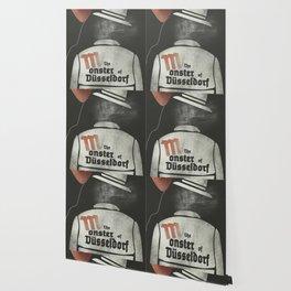 Fritz Lang, M The monster of Düsseldorf, Peter Lorre, minimalist movie, thriller, German film Wallpaper
