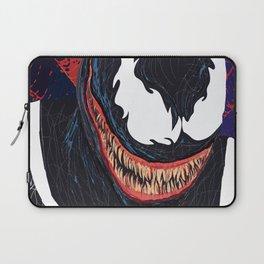 Symbiote Laptop Sleeve