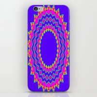 royal iPhone & iPod Skins featuring Royal by Puttha Rayan Ali