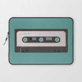 Long Play Laptop Sleeve