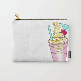 Dolewhip  Carry-All Pouch
