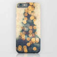 Treekeh Slim Case iPhone 6s