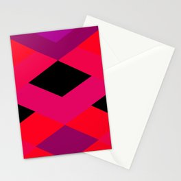 CORA Stationery Cards