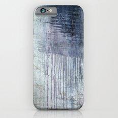t e x t u r e d Slim Case iPhone 6s