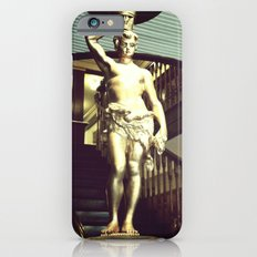 GOLDEN BOY iPhone 6s Slim Case