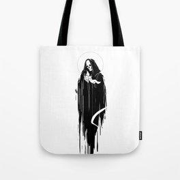 Companion for Life Tote Bag