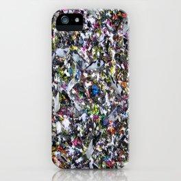 Rencontre avec Pierre-jonas iPhone Case