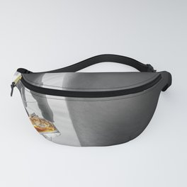 Nude Ambition Fanny Pack