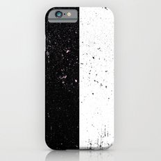 Duel Space Slim Case iPhone 6s