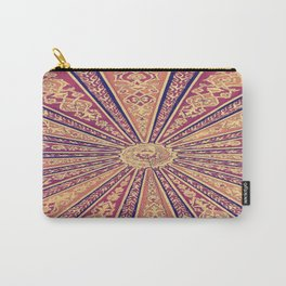mosque2 Carry-All Pouch