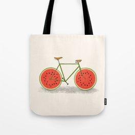 Juicy Tote Bag