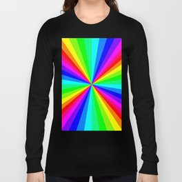 Outrayj 48 12 color Long Sleeve T-shirt