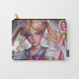Sailormoon Carry-All Pouch