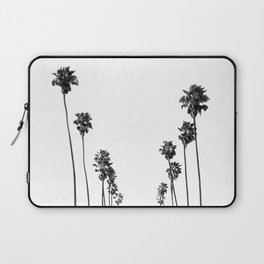 Palm Trees 8 Laptop Sleeve