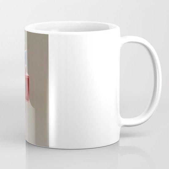 STYLE MASTER VIEWER Mug