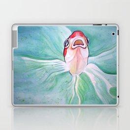 Herb Laptop & iPad Skin