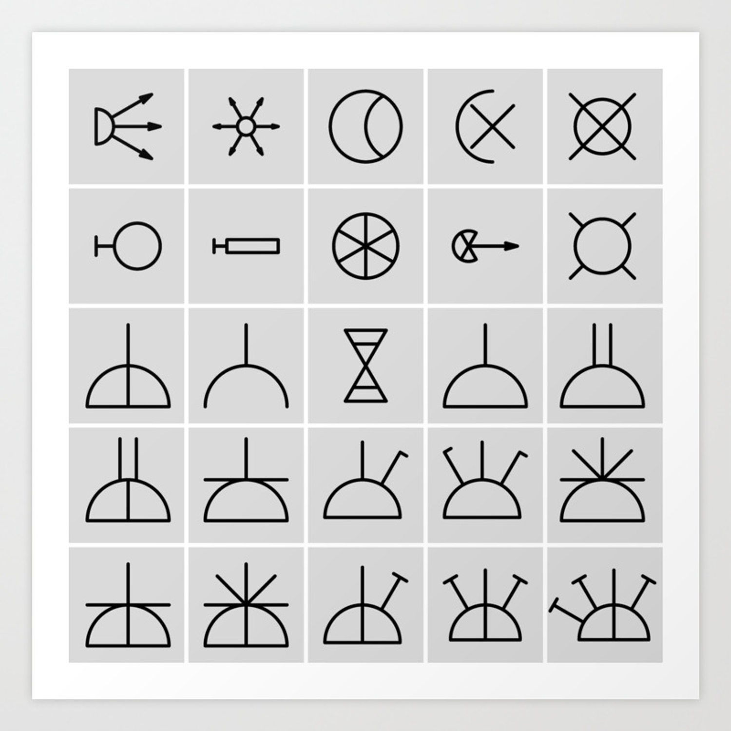 icons electrical symbols Art Print on wiring diagram symbols, happy human, printed circuit board, electrical wiring blueprint, aerospace print symbols, laundry symbol, residential print symbols, industrial motor control symbols, manufacturing print symbols, ohm's law, mechanical print symbols, sheet metal print symbols, electrical amp symbol, hydraulic print symbols, piping print symbols, electrical disconnect symbol, print reading symbols, period-after-opening symbol, circuit diagram symbols, power symbol, blue print symbols, floor plan symbols, electrical network, welding print symbols, commonly used symbols, electronic circuit, hazard symbol, no symbol, communication print symbols, electronic color code, electrical blue print,