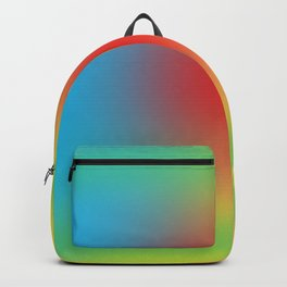 CR0330 Backpack