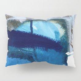 Uno Pillow Sham