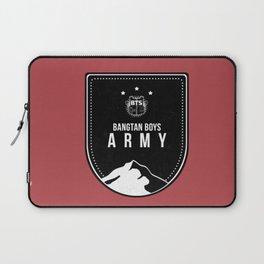 ARMY Laptop Sleeve