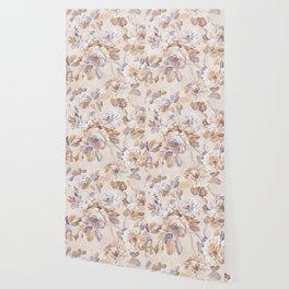 ROSES -260518/1 Wallpaper