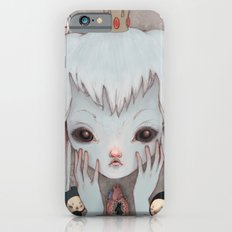 Not All Fun and Games Slim Case iPhone 6s