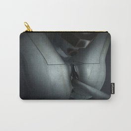 LubeFeed001 Carry-All Pouch