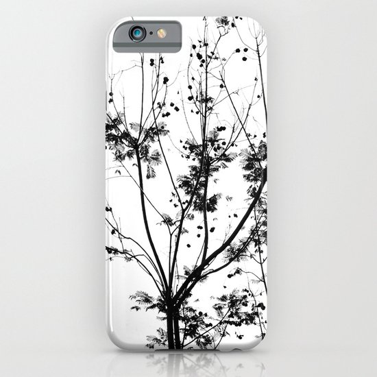 The Grow. iPhone & iPod Case