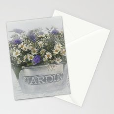 Twilight Dreams  Stationery Cards