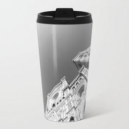 Florence Duomo Travel Mug